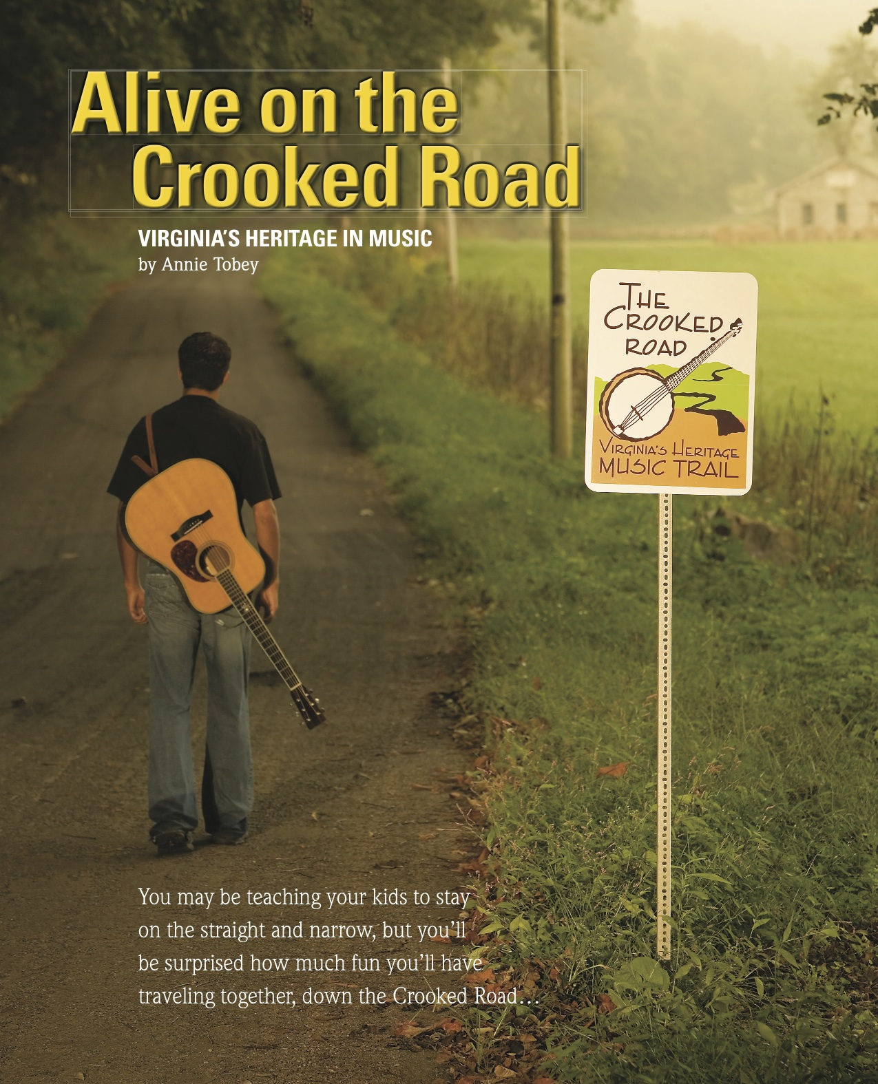 RFM_Crooked_Road_pg_1