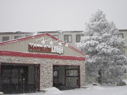 Snowshoe_Mountain_Lodge