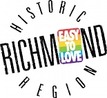 Historic Richmond